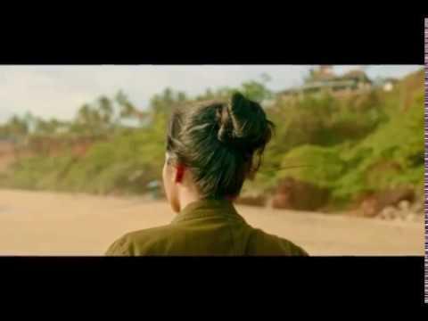 Download koodu vittu lyrics video | June | Bindu Anirudan | Vinayak Sasikumar
