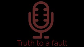 Truth to a fault : Episode 2 Drag Queen Story-hour suicide.
