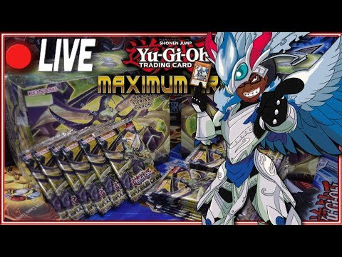"""My Wallet is now in """"Maximum Crisis"""" Opening 2 Retail Special Edition Boxes 
