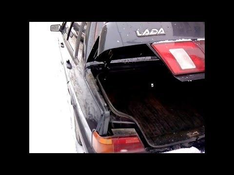 В багажнике порно bluestarshowcom