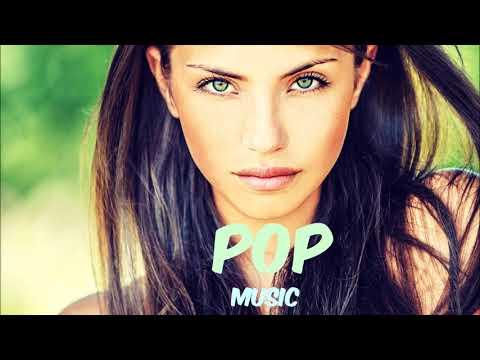 Música Pop Alegre Para Trabajar en oficinas bares tiendas  The Best Pop & Folk