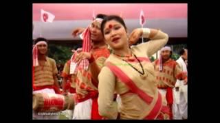 Bengali modern song O AMAR MON MATALI