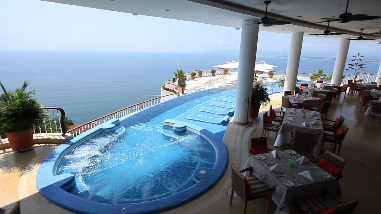 Grand Hotel Miramar