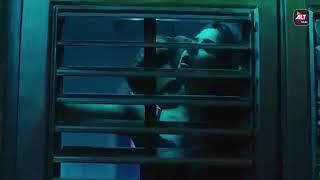 Video Sexxxxx film short download MP3, 3GP, MP4, WEBM, AVI, FLV Oktober 2018