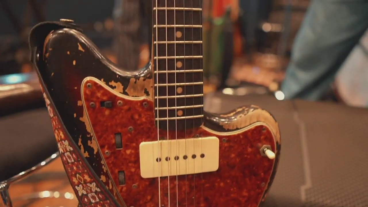 moumoon FULLMOON LIVE SPECIAL 2020 中秋の名月 ONLINE