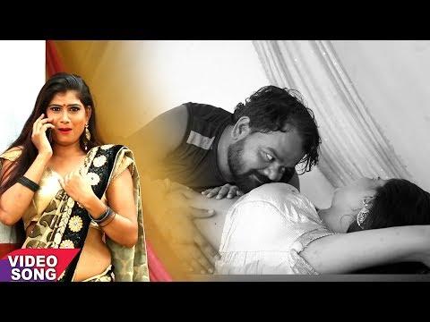 TOP VIDEO SONG - रोजे देवरा हिलावे पलँग - Ritesh Raja - Jawani Overtek Karata - Bhojpuri Song 2017
