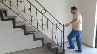 Супер - купить частный дом в Сочи  от 3млн- ШИКАРНО