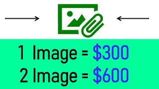 Download Copy & Paste 1 Image = $300+ (Total $4,500 Earned) FREE Make Money Online   Branson Tay