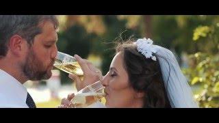 Таинство Венчания(Видеосъемка Студия