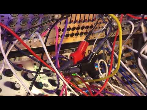 mutable instruments rings easter egg