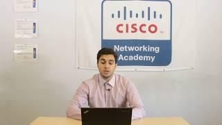 Курсы Cisco Алмате: Cisco CCNA Маршрутизирующие протоколы состояния канала