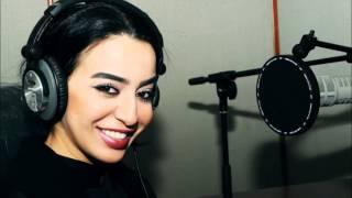 Gambar cover اريام - الله يا دار زايد