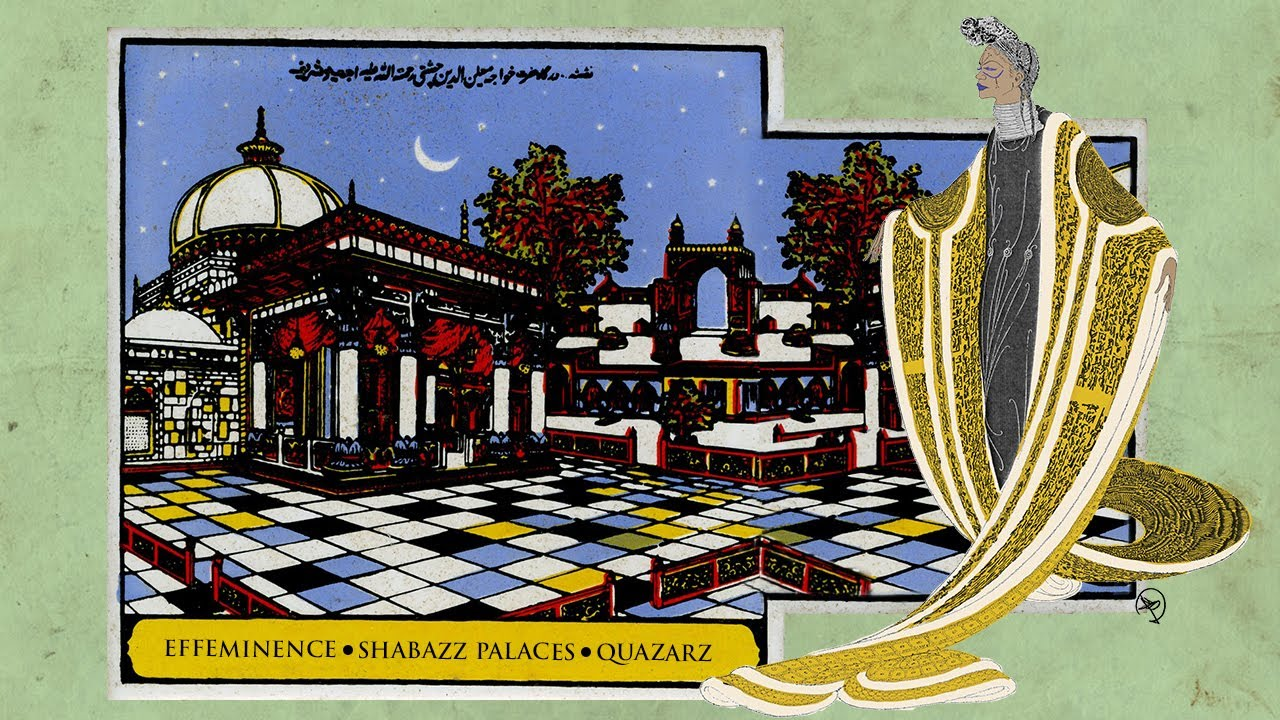 shabazz-palaces-effeminence-feat-fly-guy-dai-of-chimurenga-renaissance-sub-pop