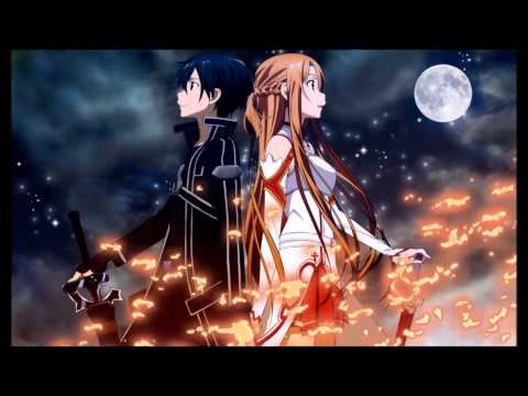 Ay Vamos - Nightcore