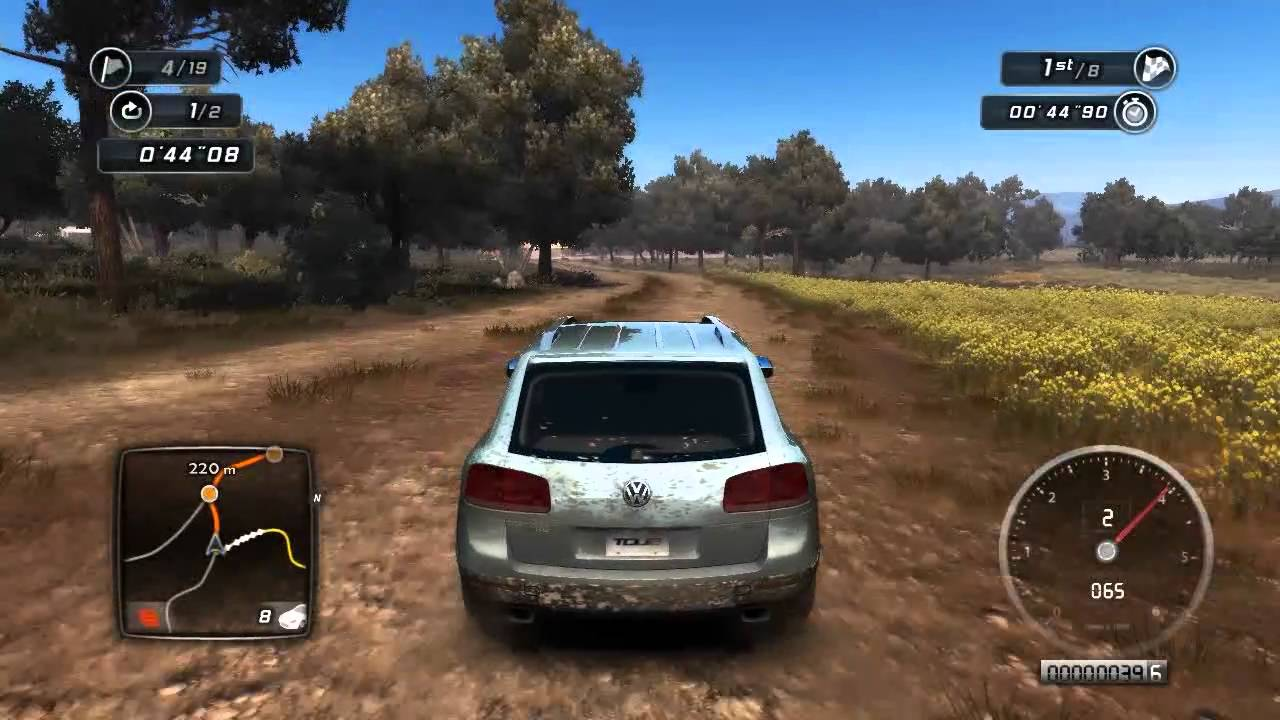 Test drive unlimited youtube gameplay music downloads
