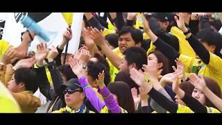 明治安田生命J2リーグ 第9節 栃木vs新潟は2018年4月15日(日)栃木グ...