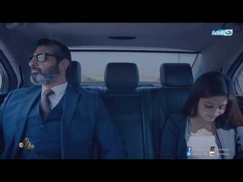 Zel El Raees Ramadan 2017 - اعلان مسلسل ظل الرئيس .ياسر جلال .. رمضان ٢٠١٧