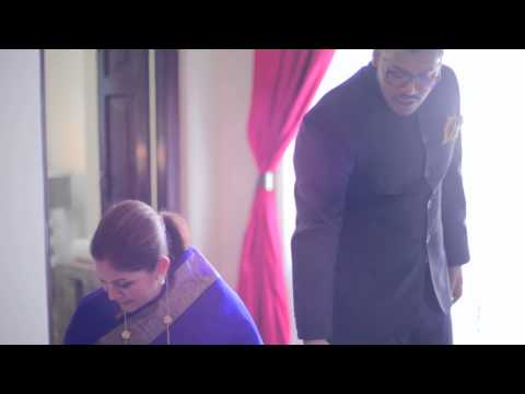 Buzz With Danu - Behind The Scenes Ep 5 Rosy senanayake