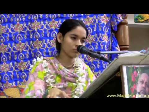 nb-2017-09-01-padgaan by Sadhvi Shri Ji