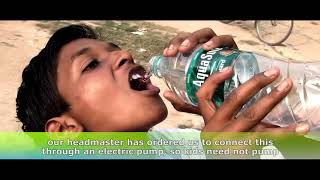 Arsenic free drinking water Documentary