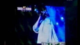 Samy Deluxe - Hab Gehört [Part 8 von 15 - Rock am Ring 2001]