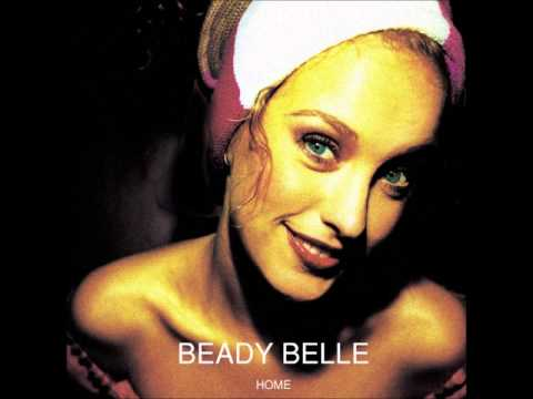 Beady Belle - In a good way