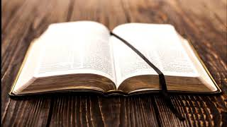 Волнующее пророчество из Библии: конец света наступит 24 июня 2018 года?