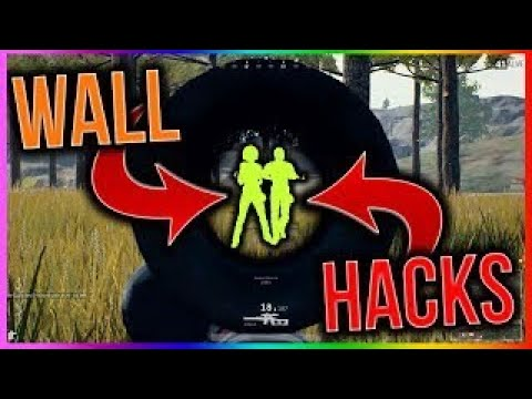 Image Result For Pubg Hack And Cheat Wall Hack Trick In Pubg Mobile How To Wall Hack In Pubg Mobile Pubg Mobile Wall Hack