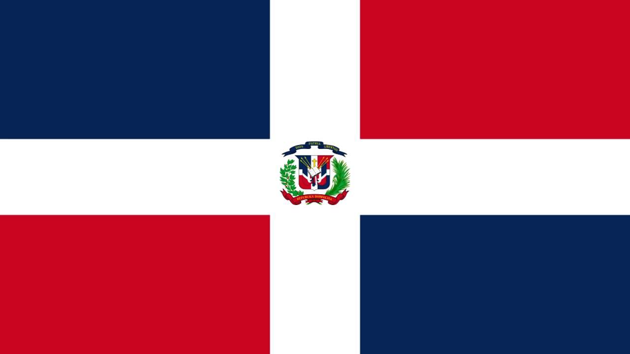 LOS 7 EDIFICIOS MAS ALTOS DE REPUBLICA DOMINICANA - YouTube  |Republica