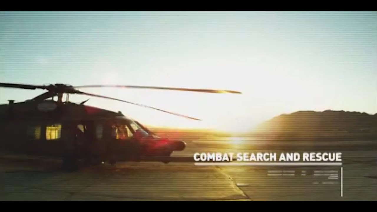 U S  Air Force - Career Detail - Pilot