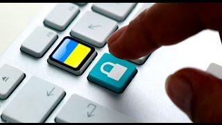 видео NoBlockMe.ru - бесплатный анонимайзер для ВКонтакте и Одноклассники