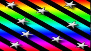 Shelter ft Frankmusik - With U (LYRIC VIDEO) (Matt Pop Radio Mix)