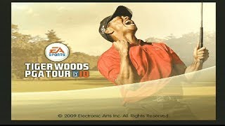 EA SPORTS Tiger Woods PGA Tour 10 Hole In One