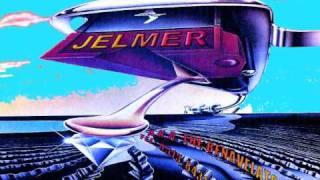 DJ POPMATIC - SHOW KNUF FUNK (jelmer popma-heerenveen).wmv