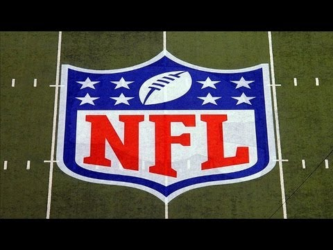 Reed Talks - Why Football Is America's Sport