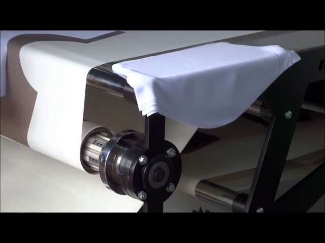 uniform printing