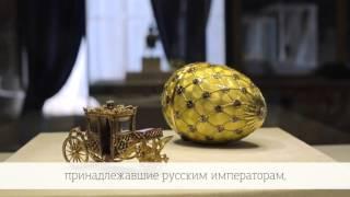 видео О музее В.С. Высоцкого - Бизнес Центр Высоцкий