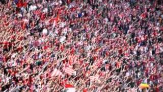 FC Bayern München - Stern des Südens (Original) [HQ]