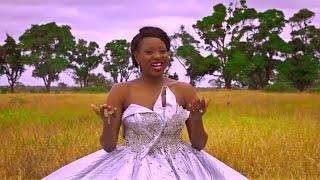 vuclip Liloca - Mama (Official Music Video HD by SWB Filmes)