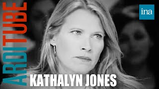 Kathalyn H. Jones-Mann