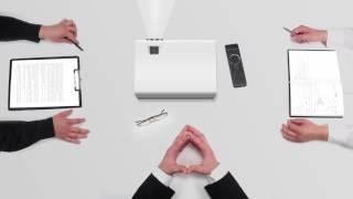 видео Наши конкурентные преимущества • Интернет-магазин
