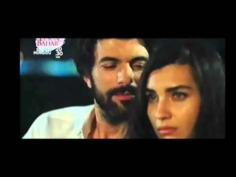 Cinta Elif Episode 99 Part 1