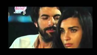 Video Cinta Elif Episode 99 Part 1 download MP3, 3GP, MP4, WEBM, AVI, FLV Desember 2017