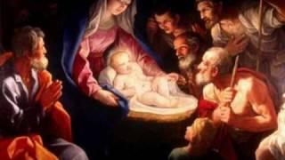 Villancico | Colibrí navideño