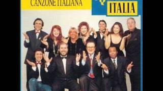 Rosanna Fratello - Non sono Maddalena (1994)