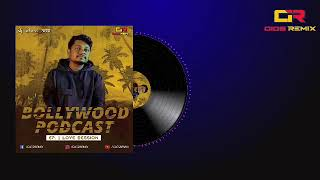 || Bollywood Nonstop || EP. 1 || Love session || Mix By || Dj Shreyansh ||