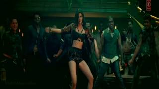 Main Tera Boyfriend Raabta   Full Video   1080p   Hi MobiMasti Video
