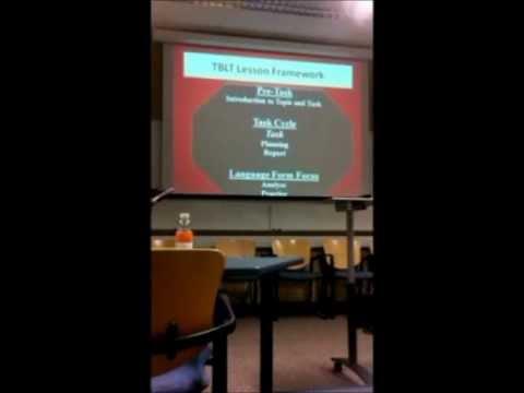 Text-based Tasks Presentation 2.wmv