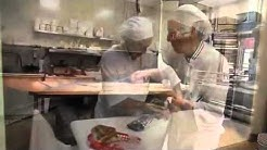 50 años de Roma Bakery in Miami