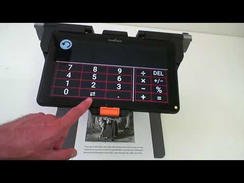 Connect 12 tutorial No.12 - Calculator thumbnail